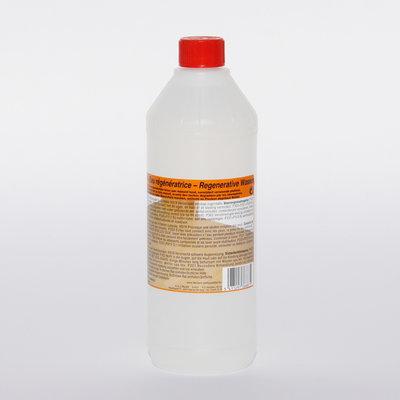 Ontweringswater 1L