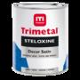 Steloxine Decor Satin Trimetal