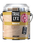 Trae-Lyx Naturel_