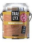Trae-Lyx Naturel Extreme_