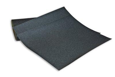 3M Schuurpapier Wetordry/vel