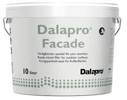 Dalapro Facade 10L