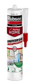 Rubson Perfect Home Universal Multi-Application