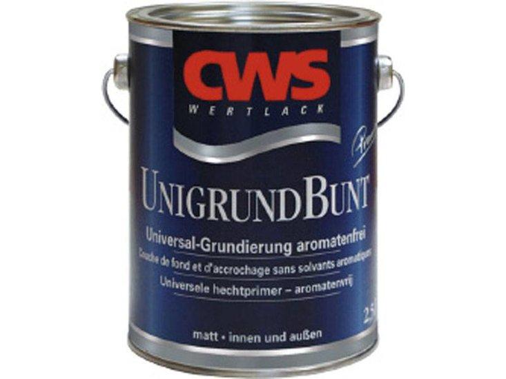 CWS Unigrund WIT