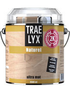 Trae-Lyx Naturel