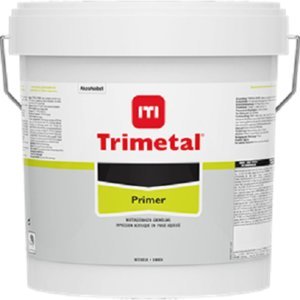 Trimetal Primer