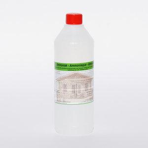 Ammoniak 1L